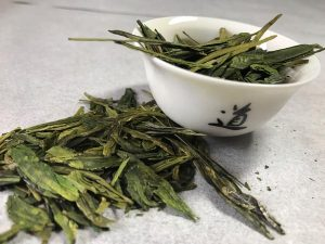 Dragon_Tea_overflowing_grande