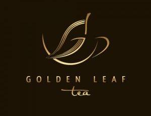 goldenleaflogo