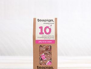 jelly & ice cream_teapigs