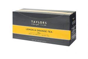 lemonorange