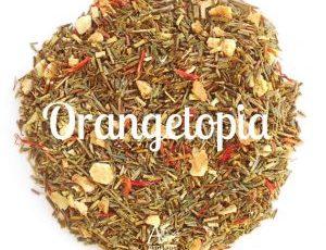 orangetopia
