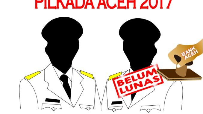 Mengapa KIP Aceh Terdiam dan Tak Berdaya?