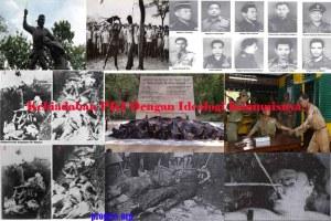 Sejarah-Kebiadaban-PKI