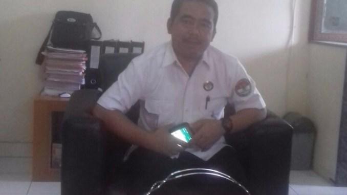 Pilkada Serentak Walikota Tasikmalaya