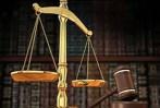 Kaum Intelektual Harus Menjunjung Keadilan Nilai Nilai Universal