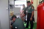 Panglima TNI Cek Langsung Pelanggaran Sucafindo di Anambas sebelum perintah menghentikan operasional