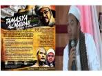 Tamasya Almaidah Digelar pada Pilkada DKI Jakarta 19 April 2017