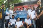 Yayasan Kusuma Bangsa