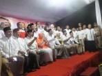 Heikal Safar Bersama BAPPDA DPC Kota Bekasi