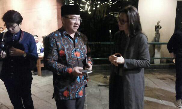Priana Wirasaputra