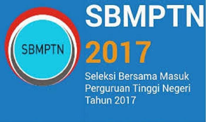 Pengumuman Hasil SBMPTN 2017 Jakarta