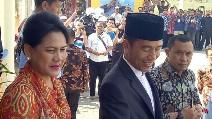 Kabupaten Jember