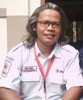 Budi Utomo, Koordinator Forsbes