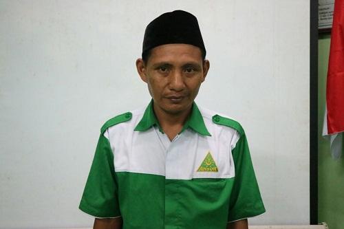 GP Ansor Semarang Jelaskan Kronologi Kasus Gus Nur