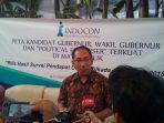 Survei Indocon