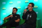 JOOX INDIE WORKSHOP ROADSHOW