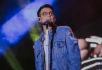 Afgan Syahreza akan hiburhibur penggemarnya di Trans Studio Bandung.