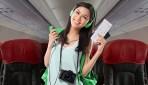 JOOX Dan AirAsia Hadirkan Musik Tanpa Internet Di Pesawat