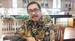 Ketua FKPT Jateng Dr Drs Budiyanto, SH, M.Hum.