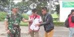 Bangun IPAL Dalam Tiga Bulan, PT Koriester Kini Kebut IPLC
