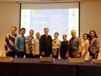 Konser Holiday, Kolaborasi Keren Bandung Philharmonic Dengan Solois Regina Handoko Dan Christopher Abimanyu