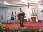 Taj Yasin : Pemuda Ubah Cara Pandang Politik