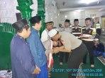 Dir Binmas Polda Jabar Laksanakan Giat Sholat Subuh Keliling