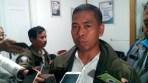 Prajurit Kodim 0622 Diterjunkan Bantu Evakuasi Korban Longsor Cisolok Sukabumi