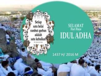 idul-adha-nilai-ikhlas-di-balik-kisah-nabi-ibrahim-menyembelih-ismail