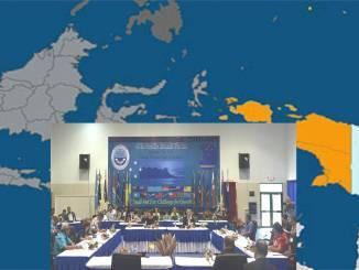 respon-indonesia-terhadap-papua