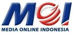 Media Online Indonesia