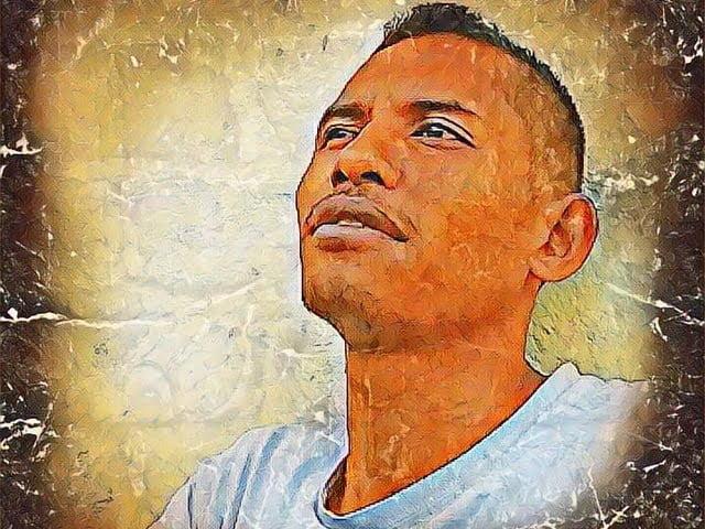 Silva Jeharum