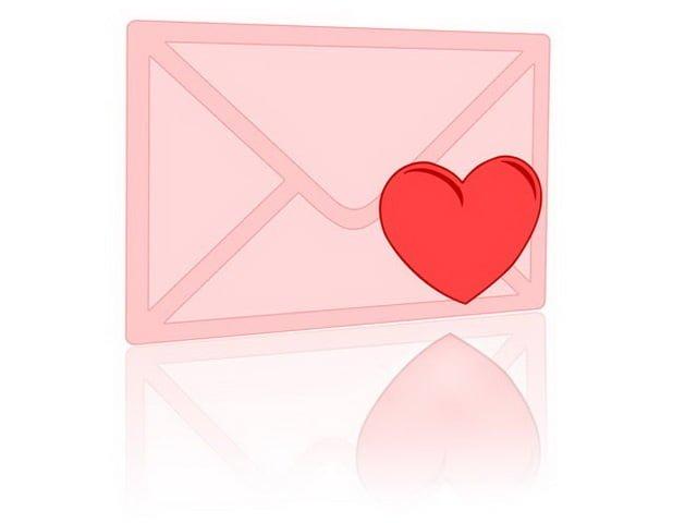 surat untuk Lia