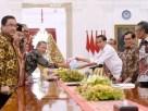 bpk-ri-temui-presiden-jokowi