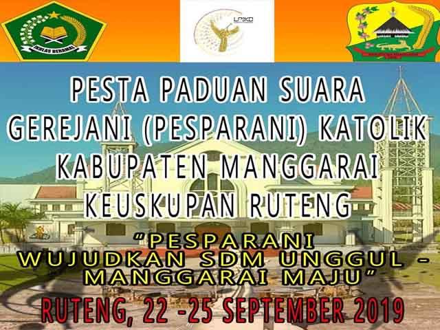 pepsparani-katolik-kabupaten-manggarai