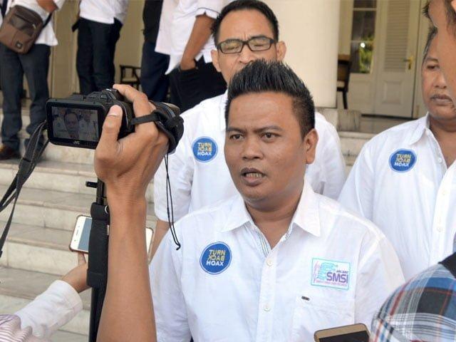 serikat-media-siber-indonesia