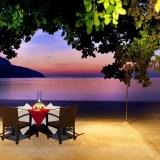 Yincana y cena