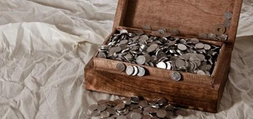 Millonario anónimo ofrece una recompensa