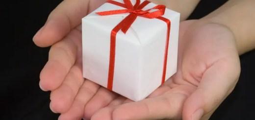 regalo cada hora