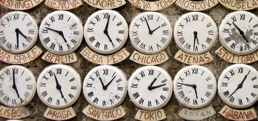 relojespared