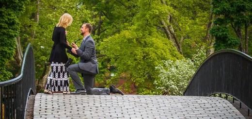 proposicion boda