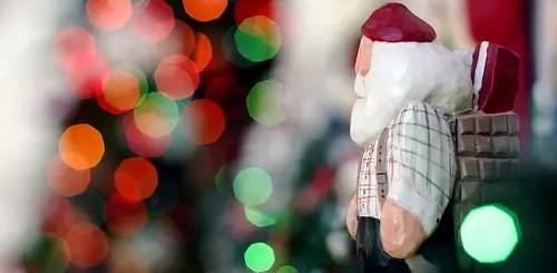 10 regalos navidad