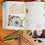 libro nuestra historia juntos
