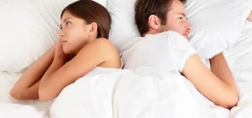 matrimonio consejos