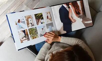Sorpresas para tu pareja page 5 of 38 ideas para saber - Como sorprender a tu novio en su cumpleanos ...