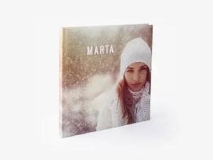 album maxi 1