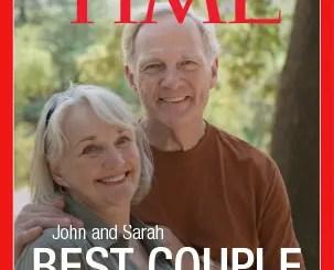 portada-revista-time