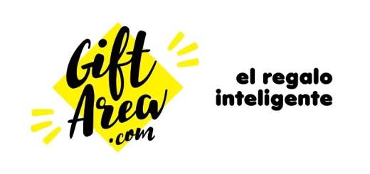 gift area logo