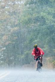 Highlander Cycle Tour 2012