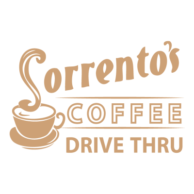 Sorrentos-Coffee-logo768x768
